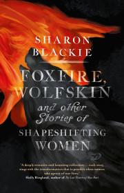 Foxfire, Wolfskin