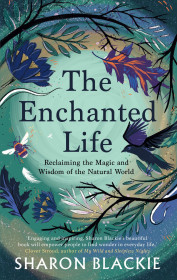 The Enchanted Life