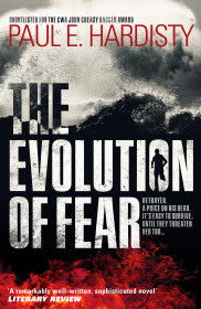 The Evolution Of Fear
