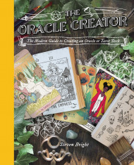 The Oracle Creator