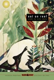 Eel On Reef