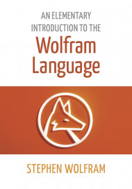 An Elementary Introduction To The Wolfram Language
