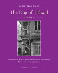 The Dog Of Tithwal