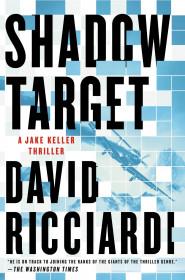 Shadow Target