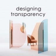Designing Transparency
