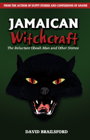 Jamaican Witchcraft