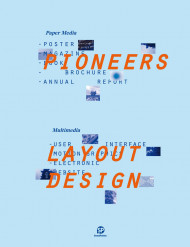 Pioneers - Layout Design