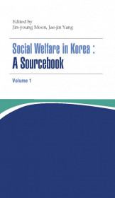 Social Welfare In Korea 1