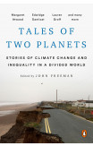Tales Of Two Planets