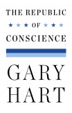 The Republic Of Conscience