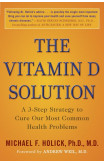 The Vitamin D Solution