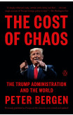 The Cost Of Chaos