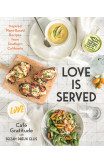 Love Is Served