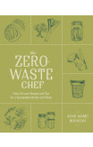 The Zero-waste Chef