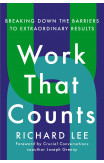 Work That Counts