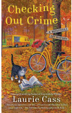 Checking Out Crime