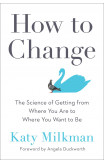 How To Change