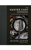 The Hunter Chef
