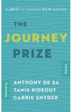 Journey Prize Stories 27