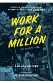 Work For A Million