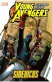 Young Avengers Vol.1: Sidekicks