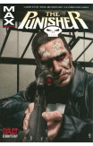 Punisher Max Vol.2