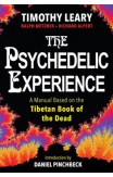 The Psychedelic Experience