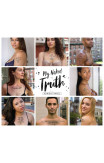 Naked Truth, My