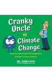 Cranky Uncle Vs. Climate Change
