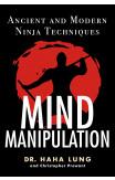 Mind Manipulation