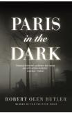 Paris In The Dark (ome)