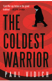 The Coldest Warrior