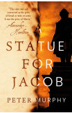 A Statue For Jacob