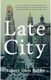 Late City