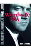 Weirdsville USA