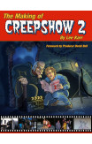 The Making Of Creepshow 2
