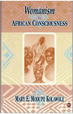 Womanism And African Consciousness