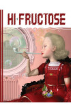 Hi-fructose Collected Edition Volume 1
