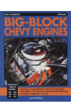 How To Rebuild Big-block Chevy Engine Hp755