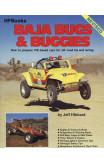 Baja Bugs And Buggies Hp60