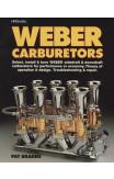 Weber Carburet Hp774
