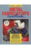 Metal Fabrica Hp709