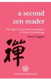 Second Zen Reader