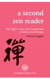 Second Zen Reader