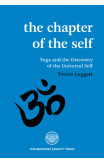 The Chapter Of The Self