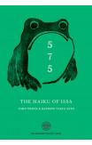 5-7-5 The Haiku Of Issa