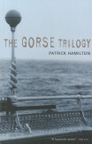 Gorse Trilogy, The Do Not Sell !!! Lost UK Rights -