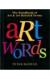 Art Words