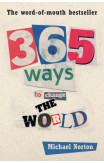 365 Ways To Change The World
