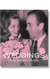 Weddings And Movie Stars